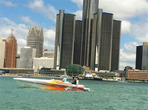 Boat Wraps Grand Rapids Mi by Vinyl Boat Wrap Page 2 Offshoreonly