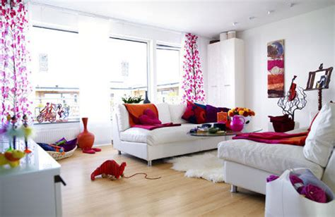 colours for living rooms inspiration interior design chatter colour inspiration
