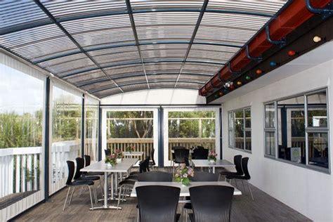 plaque polycarbonate pour pergola polycarbonate roofing design polycarbonate roofing australia search and pergolas