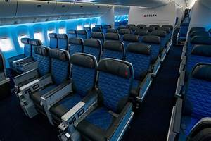 American Airlines 777 200 Retrofit Seat Map Review Home