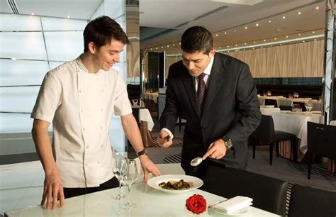 cuisine manger ramsay chef to showcase talents at taste of dubai