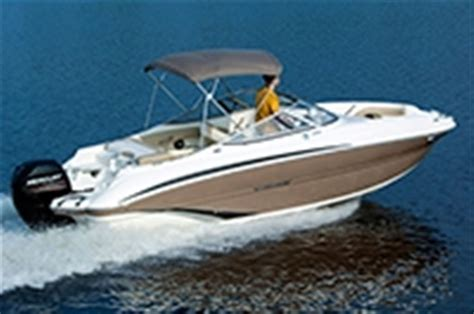 Stingray Boats Dealer Login by Stingray Boat Co 214lr Sport Deck Available To Order The
