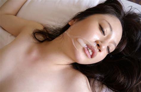 Reona Satomi Hiromoto Nude Xxgasm