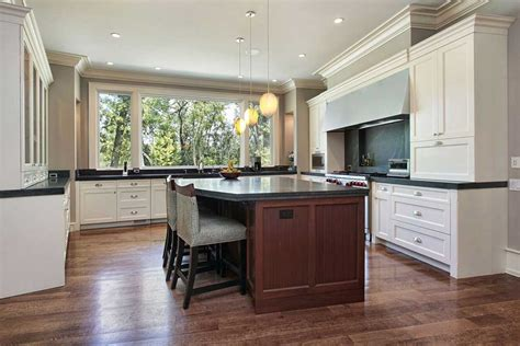 refaced kitchen cabinets kitchen cabinets remodeling refacing by cabinet wholesalers 1800