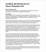 Free Sample Business Plan Letter Small Business Plan Business Plan Cover Letter Template Business Plan Cover Letter Template Free Sample Business Proposal Cover Letter Business Proposal