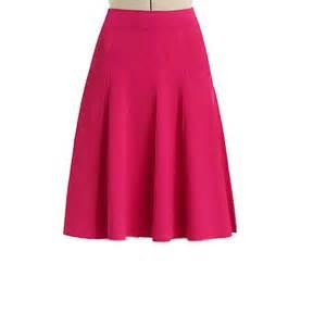fit and flare wedding dresses flared panelled skirt custom fit handmade fully lined elizabeth 39 s custom skirts