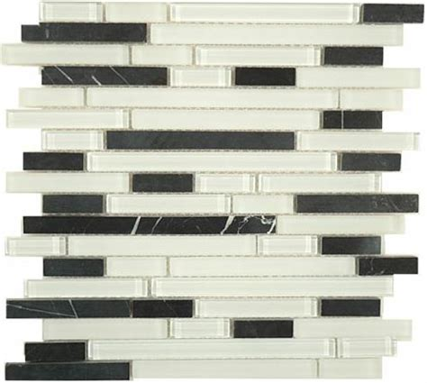glazzio tiles cloud series universal ceramic tiles new york kitchens