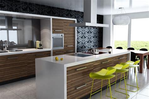 the best kitchen designs tour 5 amazing best kitchen in the world home interior 6042