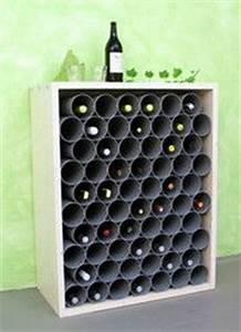 Flaschenregal Selber Bauen : upcycling was ist das welche m glichkeiten gibt es 2019 ~ One.caynefoto.club Haus und Dekorationen