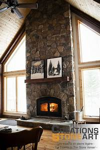 Remodel A Kitchen On A Budget Fireplace Done With Tudor Old Country Fieldstone From