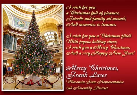 christmas greetings cards merry christmas cards tedlillyfanclub