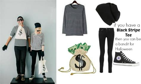 Costumes Out Of Your Closet by Costumes From Your Closet Chic Everywhere
