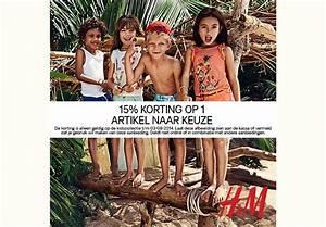 Hm Sale Kinder : nu 15 korting op een item uit de h m kindercollectie moms and the city h t informatiepunt ~ Eleganceandgraceweddings.com Haus und Dekorationen