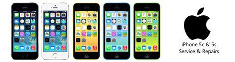 iphone repair tempe iphone repair tempe tempe iphone repair