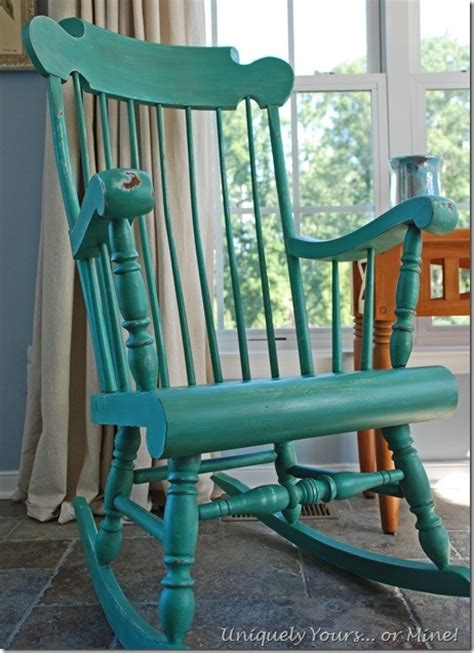 paint colors for rocking chairs best 25 old rocking chairs ideas on pinterest shabby