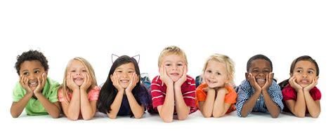 creative preschool of alliston creative 468 | Creative Kids Preschool of Alliston