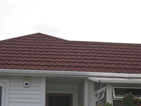 colorful asphalt shingles roof tile for building material