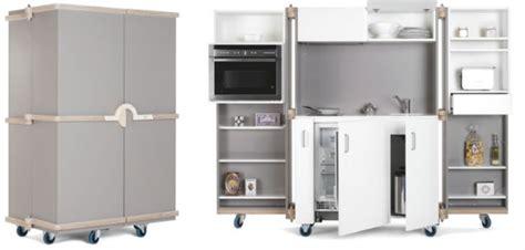 neff cuisine neff c 1m2 cuisine pliante et mobile épouse