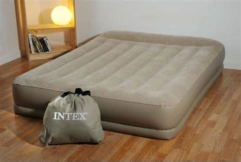 Matelas Gonflable Carrefour 2 Personnes by Cora Matelas Gonflable Intex 233 Lectrique 2 Personnes 224 25