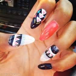 Best images about pointy nails d on