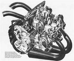 Suzuki Rg500 U2026 Mesin Unik  Power Dahsyat    U2013 Ea U0026 39 S Blog