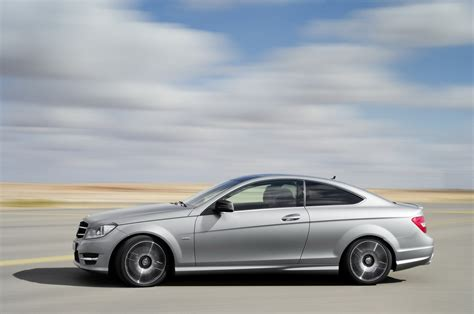 Mercedes C Class Coupe Picture by 2013 Mercedes C Class Coupe Sport Picture 441917 Car
