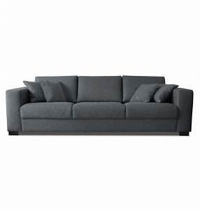 Betten Landhausstil Outlet : sofas im landhausstil rustikale landhausm bel ~ Indierocktalk.com Haus und Dekorationen