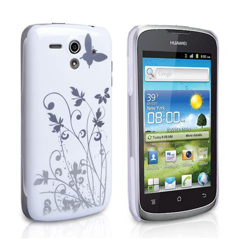 Huawei G300, Huawei, G300, mobiles, cell phone, mobile ...