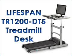 lifespan tr1200 dt5 treadmill desk manual treadmills between 1000 and 1500 dollars fitness tech pro
