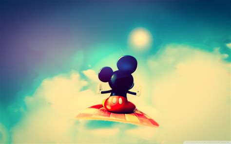 Background Home Screen Disney Wallpaper by Disney Computer Wallpapers Top Free Disney Computer
