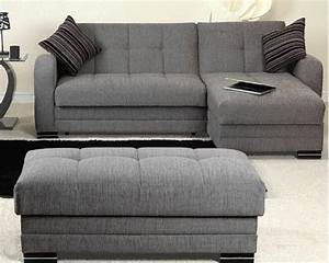 The 25 best grey corner sofa bed ideas on pinterest for Article soma sofa bed