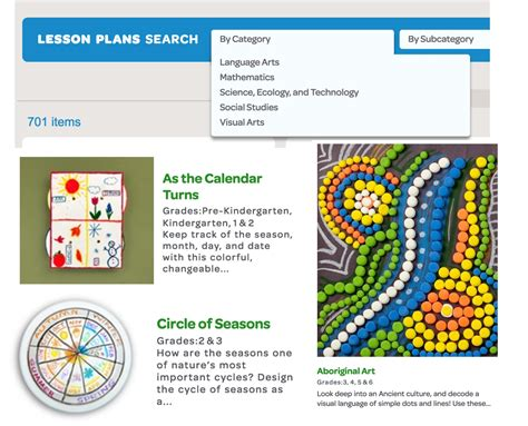 Free Arts & Crafts Lesson Plans From Crayola The Art Of Computer Programming Donald Knuth Addison-wesley Scratch Geometric Artnaturals Vitamin C Serum Amazon Osho Happiness Travel Epub Download Color Photography Quality Kits Quiz