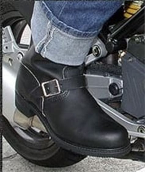 american motorcycle boots all american motorcycle engineer boots yelp