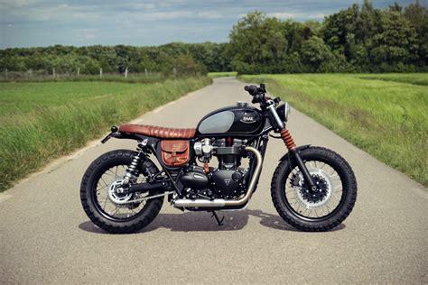 triumph bonneville t120 baak motorcycles triumph bonneville t120