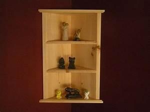 Woodwork Wood Corner Shelf Plan PDF Plans