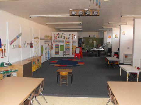 lambs learning center preschool 1025 high 557 | preschool in klamath falls little lambs learning center 33faf57e3924 huge