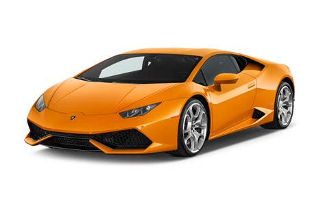 lamborghini huracan reviews  rating motor trend