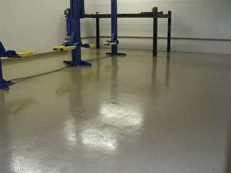 Companies That Resurface Garage Floors by Epoxy Floor Quartz Garage Kote Decorative