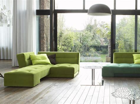 canapé poltronesofa avis pratique le canapé modulable décoration