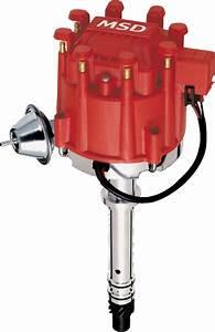 Sbc Ignition Module