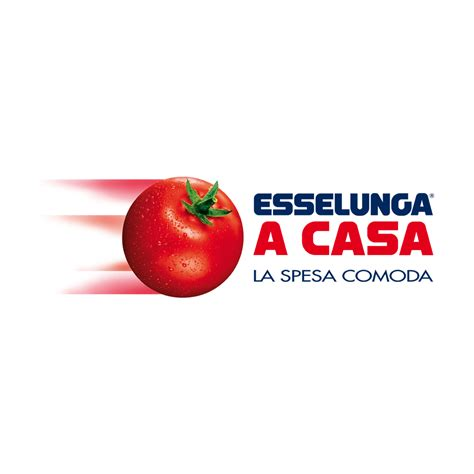 Esselunga Spesa Casa by Esselunga A Casa