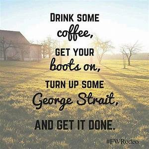 17 Best Country Music Quotes on Pinterest Country song