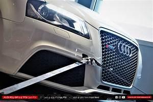 Audi Aix En Provence : reprogrammation moteur stage 2 audi rs3 8p 2 5 tfsi marignane realisations reprogrammation ~ Gottalentnigeria.com Avis de Voitures