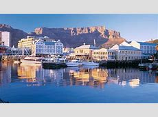 Le Cap afrique du sud Arts et Voyages