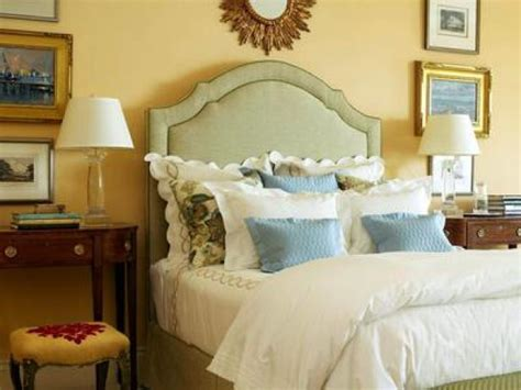 bedroom ideas  blue  green home delightful