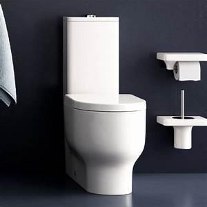 Stand Wc Mit Keramikspülkasten : 25 best ideas about stand wc on pinterest ~ Articles-book.com Haus und Dekorationen