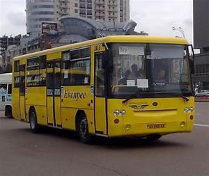 Bogdan  Bus Company