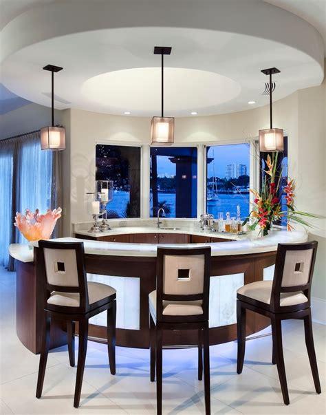 contemporary kitchen stools enchanting bar stools buying guide traba homes 2515