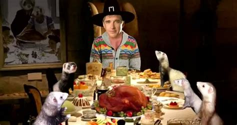 To volunteer to help prepare/serve the dinner call. Craigs Thanksgiving Dinner In A Can / The top 30 Ideas About Harris Teeter Thanksgiving Dinner ...