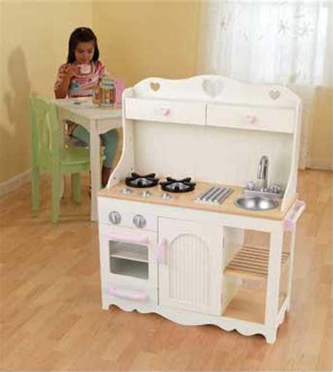 cuisine en jouet impression de l 39 article cuisine prairie jouet et cie com